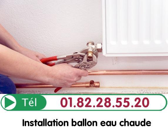 Contrat Entretien Chaudiere Le Perreux sur Marne 94170