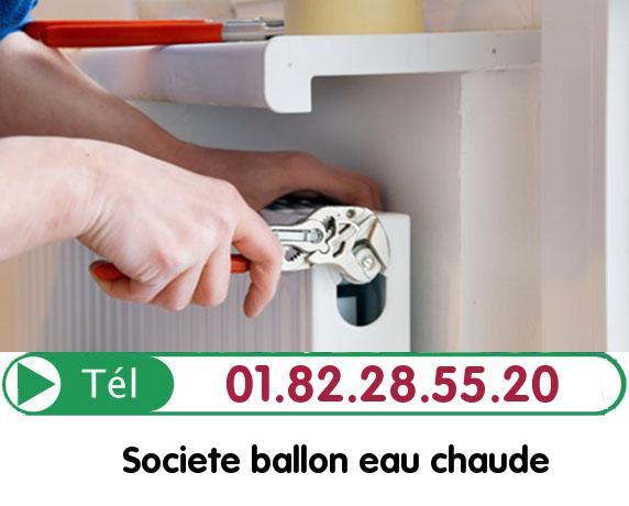 Contrat Entretien Chaudiere Paris 15