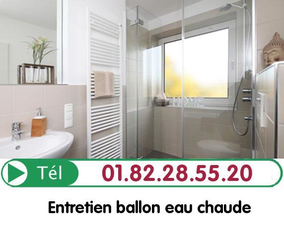 Contrat Entretien Chaudiere Paris 17