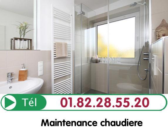 Depannage Chaudiere Bruyeres sur Oise 95820