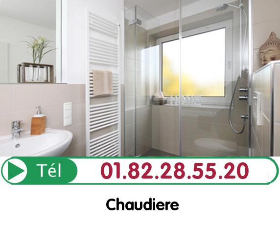 Depannage Chaudiere Chaumontel 95270