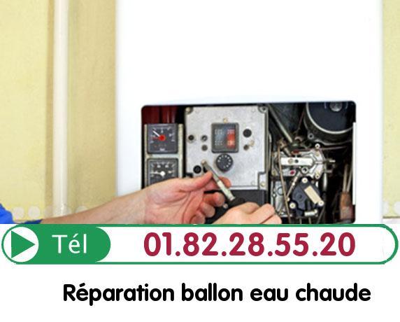 Depannage Chaudiere Paris 75010