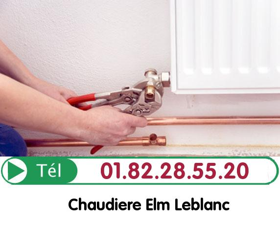 Depannage Chaudiere Taverny 95150