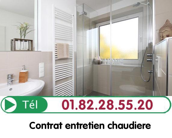 Entretien Chaudiere Champs sur Marne 77420