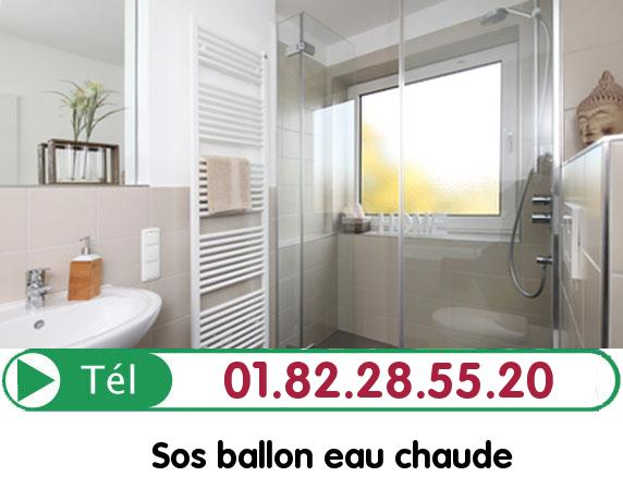 Entretien Chaudiere Dugny 93440