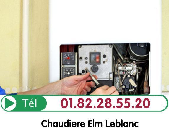 Entretien Chaudiere Gretz Armainvilliers 77220
