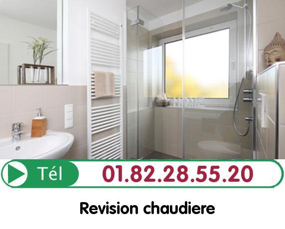 Entretien Chaudiere La Courneuve 93120