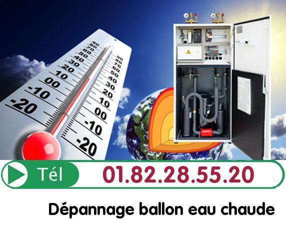 Entretien Chaudiere Le Mee sur Seine 77350