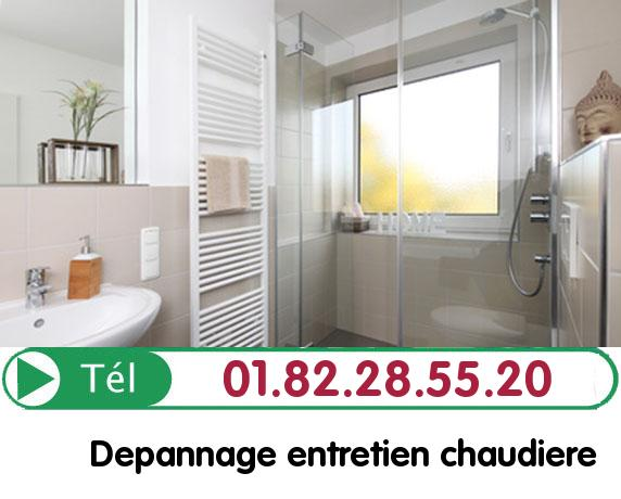 Entretien Chaudiere Le Raincy 93340