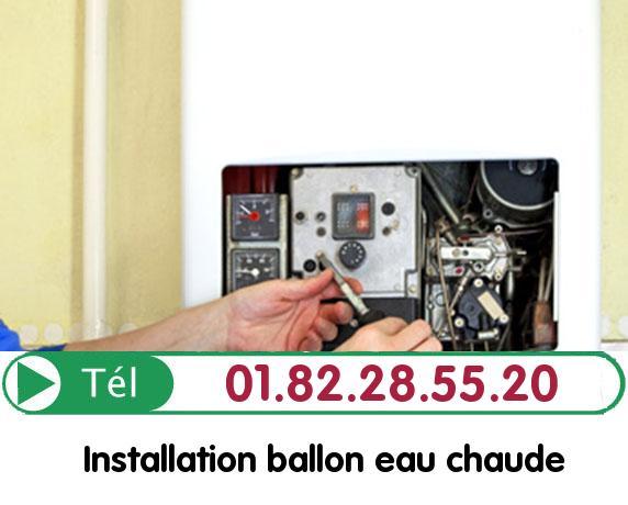 Entretien Chaudiere Melun 77000