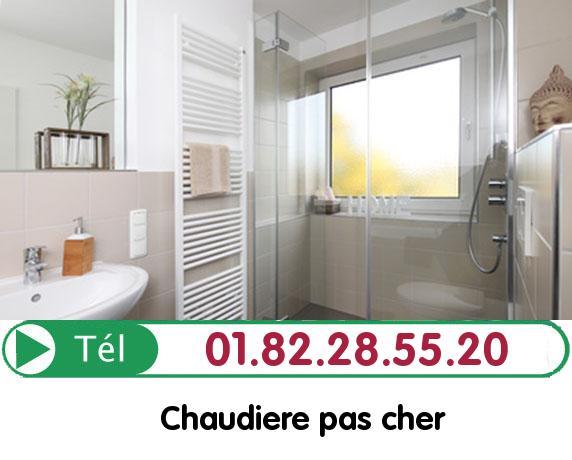Entretien Chaudiere Paris 12