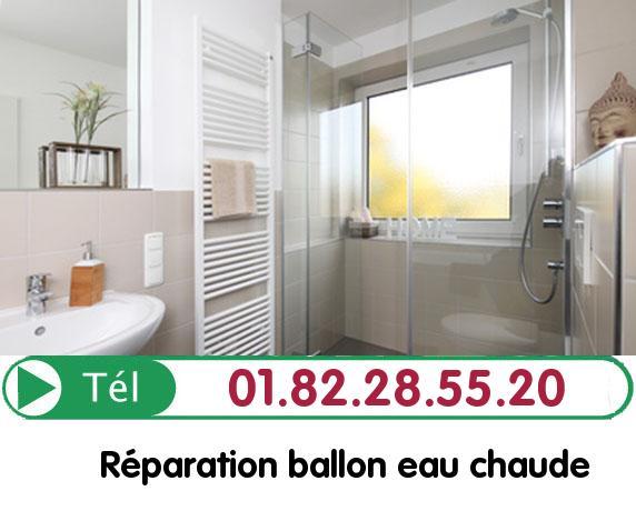 Reparation Chaudiere Paris 13