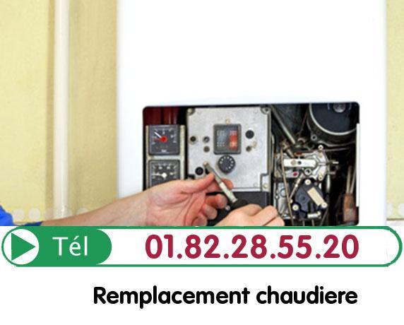 Reparation Chaudiere Paris 14