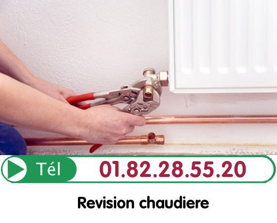 Reparation Chaudiere Paris 7